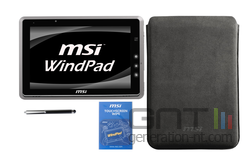 windpad110whorizon (4)