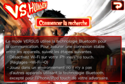 Street Fighter IV iPhone 005