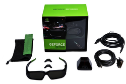 GeForce_3D_Vision_04