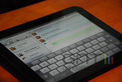 HP TouchPad 03
