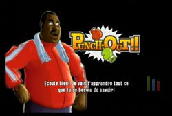 Punch Out (4)