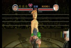 Punch Out (9)