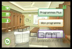 Wii Fit Plus (4)