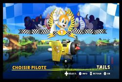 Sonic & Sega All Stars Racing (6)