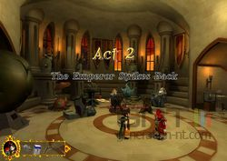 test ceville pc image (36)