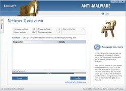 antimalware03