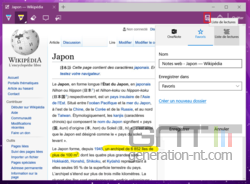 Note Web Microsoft Edge (3)
