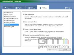Microsoft_Security_Essentials_Beta_6
