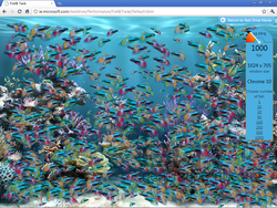chrome10fishietank