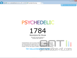 ie9psychedelic