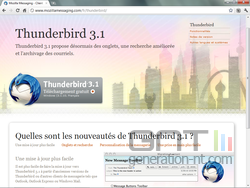 thunderbirdconclu01