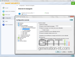 Test Eset Smart Security 5 ess5av05