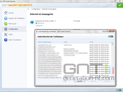 Test Eset Smart Security 5 ess5av06