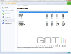 Test Eset Smart Security 5 ess5cp04