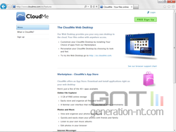 cloudmewebdesktop00