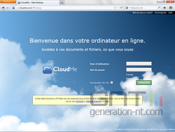 cloudmewebdesktop03