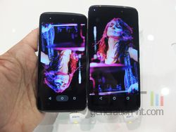 Alcatel One Touch Idol 3 01