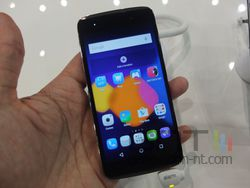 Alcatel One Touch Idol 3 02