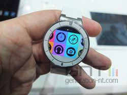 Alcatel One Touch Watch 01