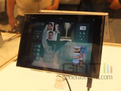 Jolla tablette Sailfish 01