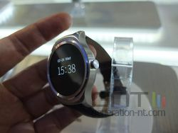 Haier Watch 03