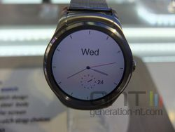 Haier Watch 05