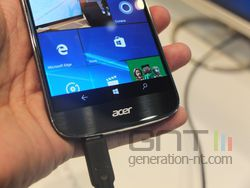 Acer Liquid Jade Primo PC 02