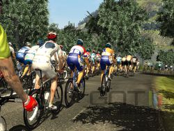 test pro cycling manager saison 2009 pc image (1)