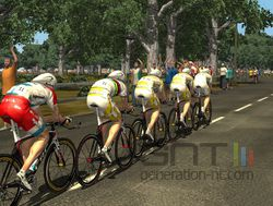 test pro cycling manager saison 2009 pc image (4)