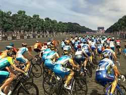 test pro cycling manager saison 2009 pc image (6)
