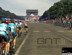 test pro cycling manager saison 2009 pc image (7)