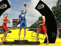 test pro cycling manager saison 2009 pc image (8)