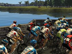 test pro cycling manager saison 2009 pc image (10)