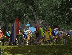 test pro cycling manager saison 2009 pc image (12)