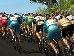 test pro cycling manager saison 2009 pc image (14)