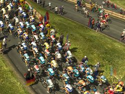 test pro cycling manager saison 2009 pc image (15)