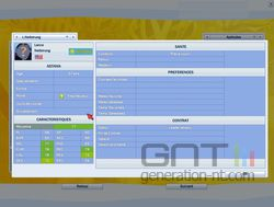 test pro cycling manager saison 2009 pc image (23)
