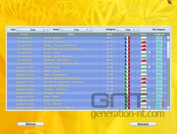 test pro cycling manager saison 2009 pc image (25)
