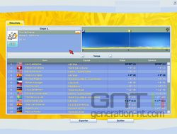 test pro cycling manager saison 2009 pc image (26)