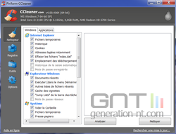 CCleaner 4 1