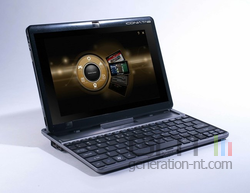 acer_iconia_tab_w500_01