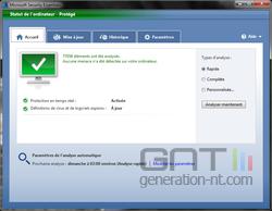 Microsoft Security Essentials 4.9.218.0 - 32-bit Download ...