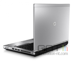 hp_elitebook8640pintro (2)