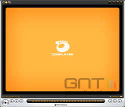 gomplayer2