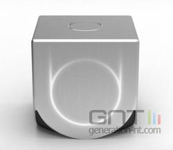 console_Android_Ouya-GNT