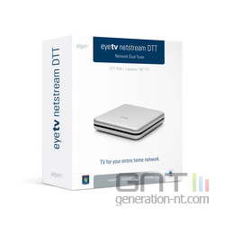 EyeTV_Netstream_DTT_Box