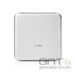 EyeTV_Netstream_DTT_Device_front