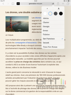 Lecture Web iOS 9 (4)