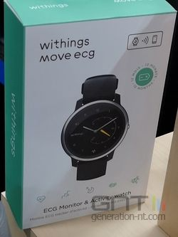 Withings Move ECG 02