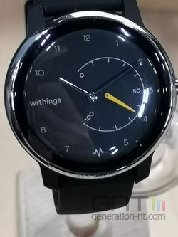 Withings Move ECG 03